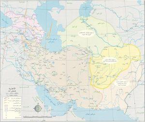 1217px-Iran-ghajar-_fathali_shah